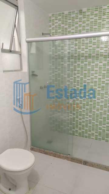 7a878791-4062-432e-8eb1-f37ade - Apartamento 2 quartos para venda e aluguel Copacabana, Rio de Janeiro - R$ 695.000 - ESAP20446 - 12