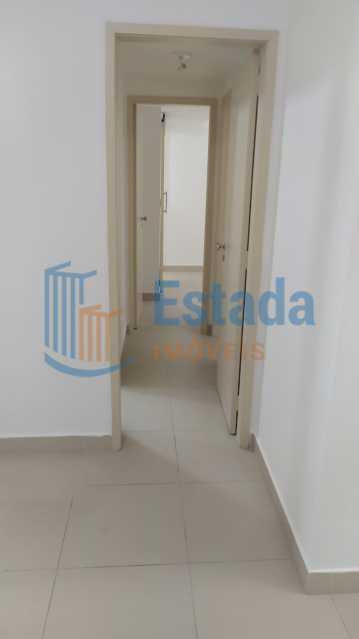 7ca631f2-eeae-4587-8f3a-512b2f - Apartamento 2 quartos para venda e aluguel Copacabana, Rio de Janeiro - R$ 695.000 - ESAP20446 - 5