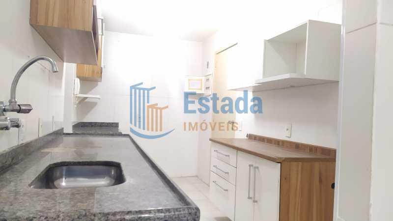 017f09b1-6542-4df6-bbcb-bca297 - Apartamento 2 quartos para venda e aluguel Copacabana, Rio de Janeiro - R$ 695.000 - ESAP20446 - 15