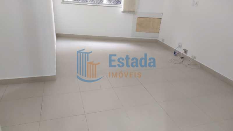 41fa6ba2-2713-4ed6-bdf3-f7a188 - Apartamento 2 quartos para venda e aluguel Copacabana, Rio de Janeiro - R$ 695.000 - ESAP20446 - 4