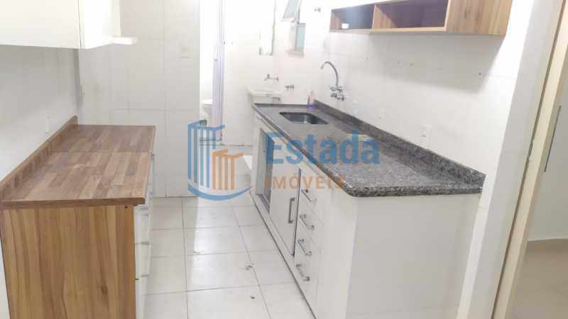 51e5381a-0fc2-4b4d-bd66-9fbc4a - Apartamento 2 quartos para venda e aluguel Copacabana, Rio de Janeiro - R$ 695.000 - ESAP20446 - 16