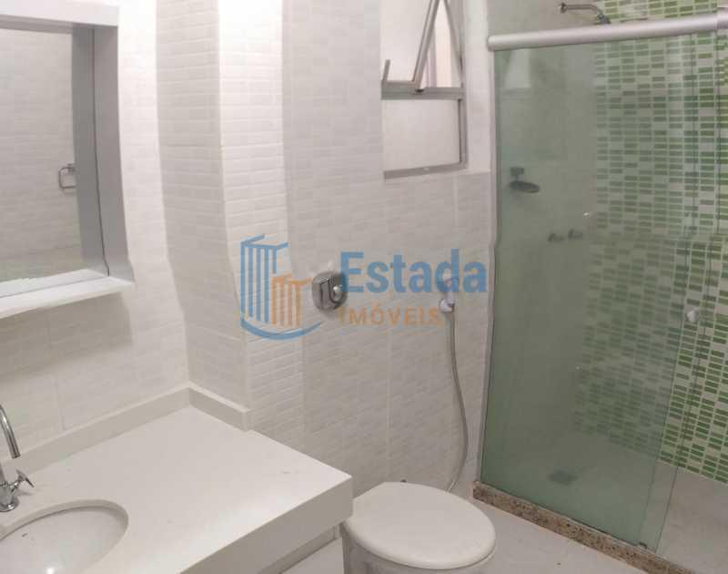 77f4f526-3e6a-42a0-acfd-2f123b - Apartamento 2 quartos para venda e aluguel Copacabana, Rio de Janeiro - R$ 695.000 - ESAP20446 - 13