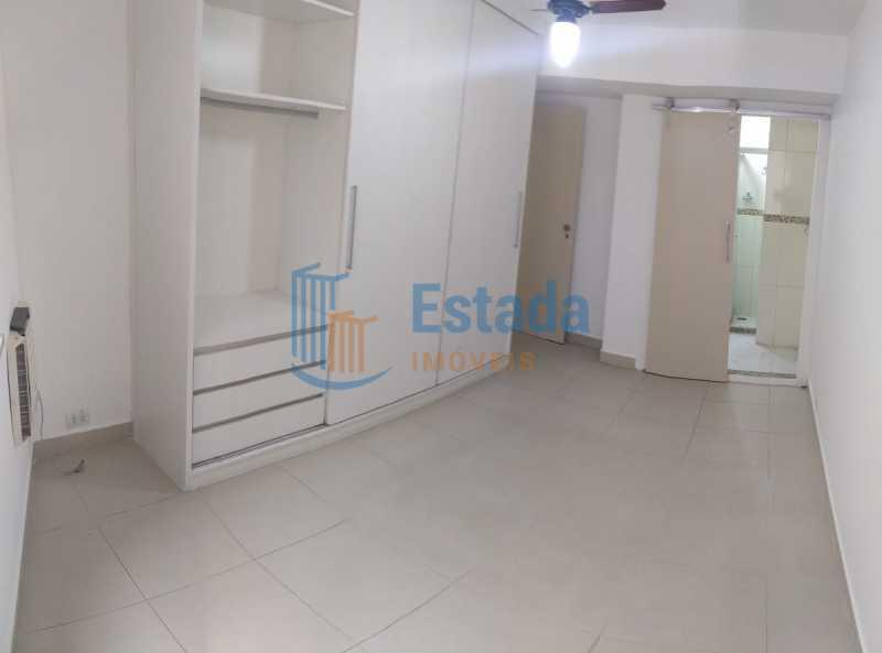 3743eed5-c9c7-4ab8-ae04-cbd834 - Apartamento 2 quartos para venda e aluguel Copacabana, Rio de Janeiro - R$ 695.000 - ESAP20446 - 6