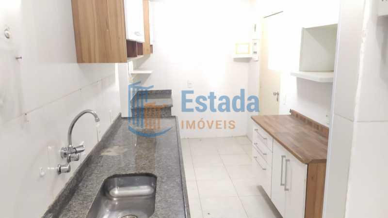 5944ceea-ea32-4be3-854e-4dd18e - Apartamento 2 quartos para venda e aluguel Copacabana, Rio de Janeiro - R$ 695.000 - ESAP20446 - 18