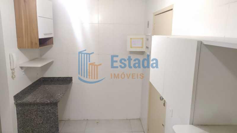 38145ad7-8f65-46f2-88b6-3b0c6d - Apartamento 2 quartos para venda e aluguel Copacabana, Rio de Janeiro - R$ 695.000 - ESAP20446 - 19