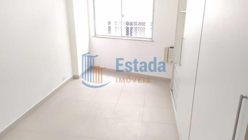 54446c6a-2aed-44dd-ba7a-c7e34d - Apartamento 2 quartos para venda e aluguel Copacabana, Rio de Janeiro - R$ 695.000 - ESAP20446 - 9
