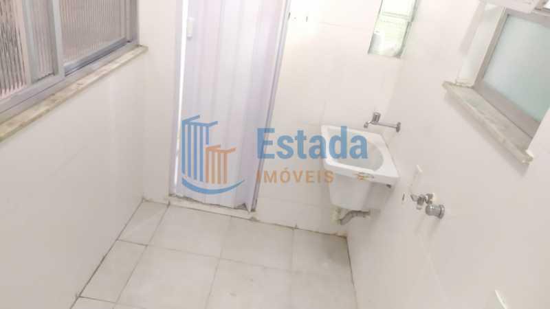 69272c9e-785f-4361-843c-9734f3 - Apartamento 2 quartos para venda e aluguel Copacabana, Rio de Janeiro - R$ 695.000 - ESAP20446 - 28