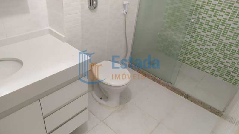 7370075d-ceb0-470d-b38e-8ea5a7 - Apartamento 2 quartos para venda e aluguel Copacabana, Rio de Janeiro - R$ 695.000 - ESAP20446 - 22