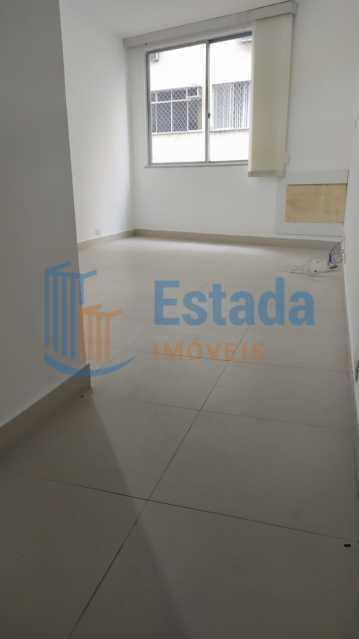 7704898a-4255-4092-967c-d4fc59 - Apartamento 2 quartos para venda e aluguel Copacabana, Rio de Janeiro - R$ 695.000 - ESAP20446 - 3