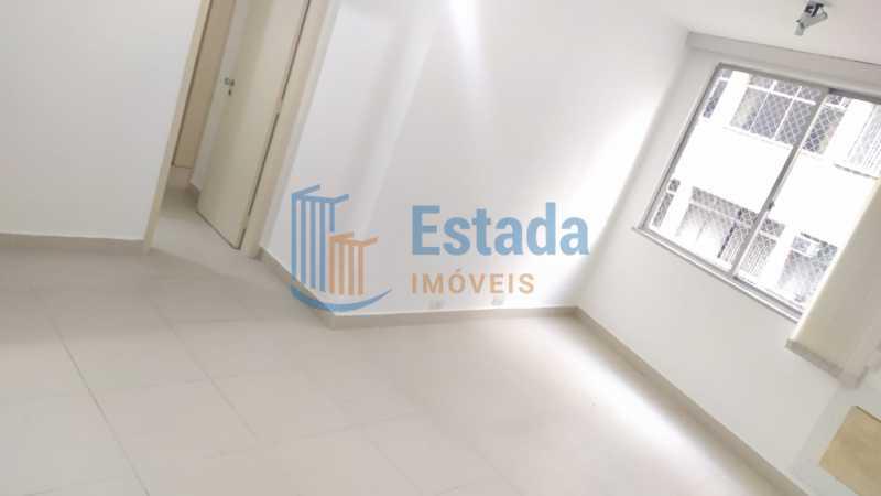 bee9a8da-d257-46d1-9972-a5bf00 - Apartamento 2 quartos para venda e aluguel Copacabana, Rio de Janeiro - R$ 695.000 - ESAP20446 - 1