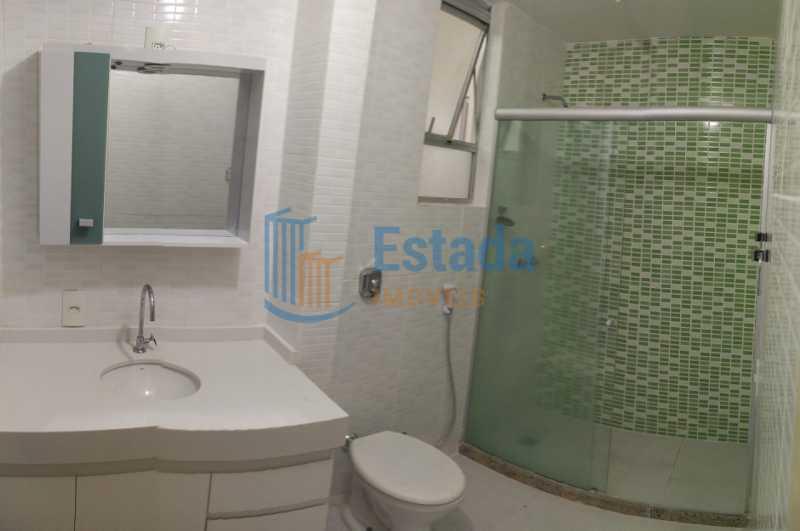 c0db15b9-8ce7-4ce1-8127-71ebd1 - Apartamento 2 quartos para venda e aluguel Copacabana, Rio de Janeiro - R$ 695.000 - ESAP20446 - 24