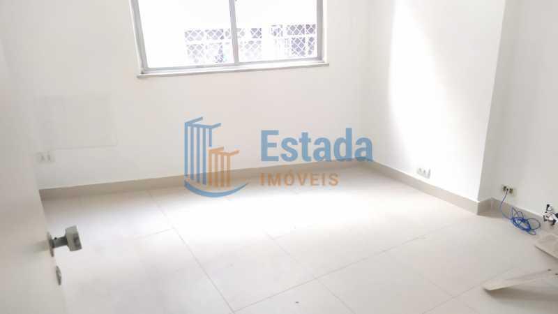 c3dd8523-8cff-433d-bb9d-805669 - Apartamento 2 quartos para venda e aluguel Copacabana, Rio de Janeiro - R$ 695.000 - ESAP20446 - 14