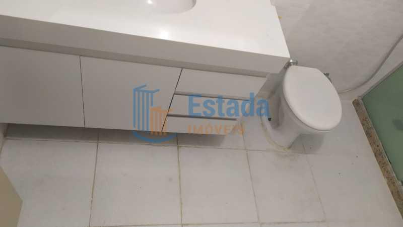 c6d05109-6e5d-410e-bcb5-2f611f - Apartamento 2 quartos para venda e aluguel Copacabana, Rio de Janeiro - R$ 695.000 - ESAP20446 - 26