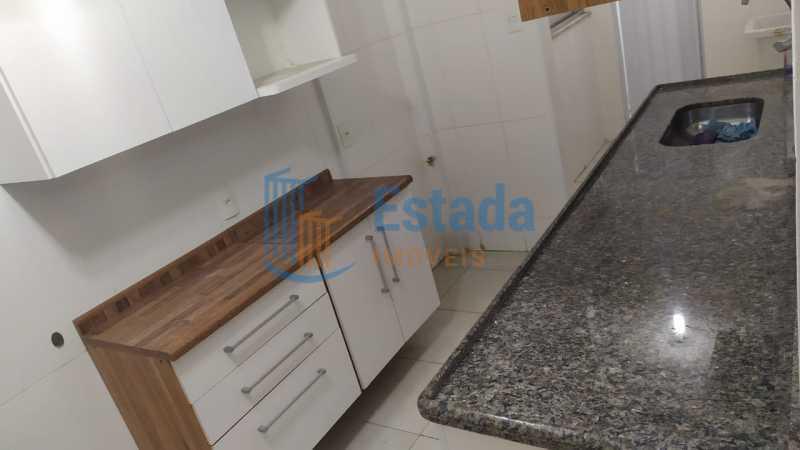 c9e9e44f-3a1b-4f87-b93e-a2dc4e - Apartamento 2 quartos para venda e aluguel Copacabana, Rio de Janeiro - R$ 695.000 - ESAP20446 - 20