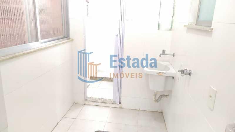 c54b4c4b-8466-4f21-bd0d-1b5334 - Apartamento 2 quartos para venda e aluguel Copacabana, Rio de Janeiro - R$ 695.000 - ESAP20446 - 27