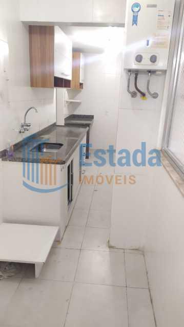 e5d630c5-2b54-45d7-9954-0cd448 - Apartamento 2 quartos para venda e aluguel Copacabana, Rio de Janeiro - R$ 695.000 - ESAP20446 - 21