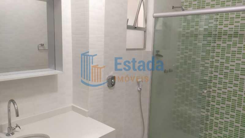 e47be00f-3eca-4d66-aa13-1f369e - Apartamento 2 quartos para venda e aluguel Copacabana, Rio de Janeiro - R$ 695.000 - ESAP20446 - 23