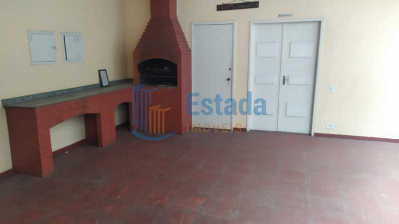 e9864459-0151-4dac-bcaf-cf3ec4 - Apartamento 2 quartos para venda e aluguel Copacabana, Rio de Janeiro - R$ 695.000 - ESAP20446 - 29