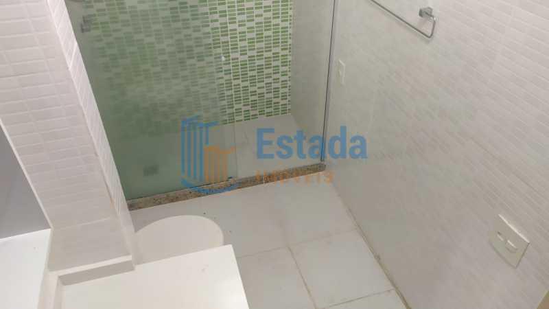 f32b811a-4734-4e37-b92f-8e3345 - Apartamento 2 quartos para venda e aluguel Copacabana, Rio de Janeiro - R$ 695.000 - ESAP20446 - 25