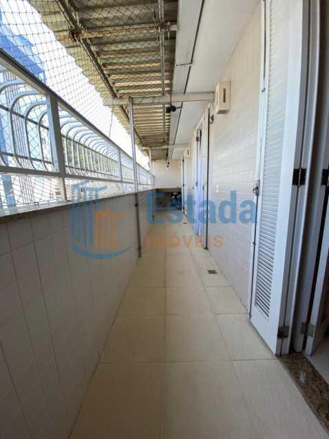 3ccca130-57e3-49f8-9851-928018 - Cobertura 4 quartos à venda Copacabana, Rio de Janeiro - R$ 2.850.000 - ESCO40011 - 4