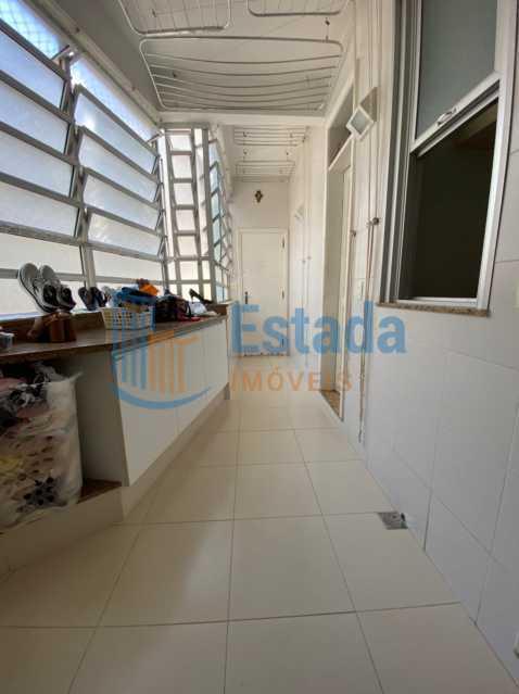 6e080e3d-54ca-473d-82dc-73ccd0 - Cobertura 4 quartos à venda Copacabana, Rio de Janeiro - R$ 2.850.000 - ESCO40011 - 9