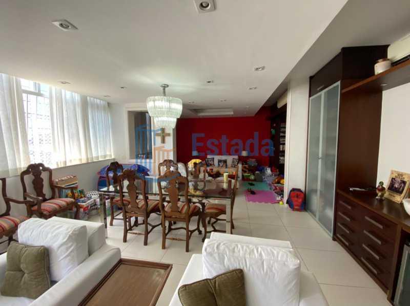 8e8247be-9c08-4094-a956-2b32d3 - Cobertura 4 quartos à venda Copacabana, Rio de Janeiro - R$ 2.850.000 - ESCO40011 - 10