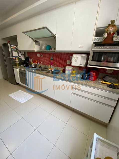 9ff8289e-2af1-4812-b755-f694ca - Cobertura 4 quartos à venda Copacabana, Rio de Janeiro - R$ 2.850.000 - ESCO40011 - 13