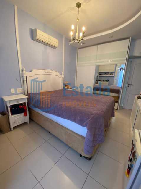 812b8abe-e5b7-426e-b55d-89dfdb - Cobertura 4 quartos à venda Copacabana, Rio de Janeiro - R$ 2.850.000 - ESCO40011 - 16