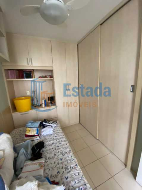 ac9505ce-d49b-4bf4-b84e-4da99a - Cobertura 4 quartos à venda Copacabana, Rio de Janeiro - R$ 2.850.000 - ESCO40011 - 22