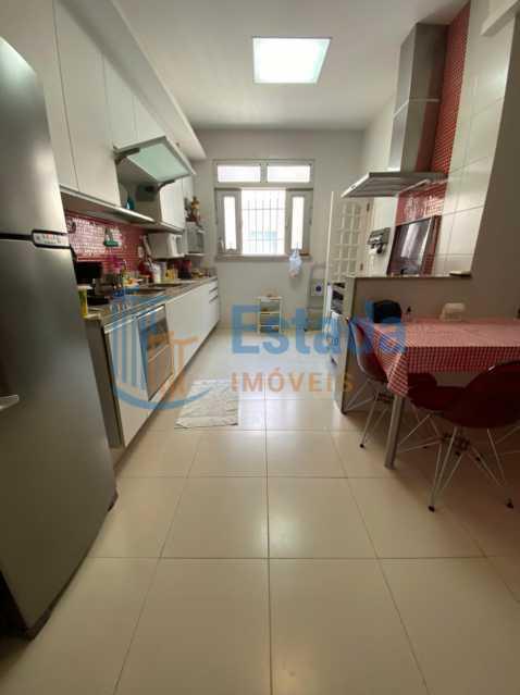d62444db-9f13-47c9-b583-a04582 - Cobertura 4 quartos à venda Copacabana, Rio de Janeiro - R$ 2.850.000 - ESCO40011 - 23