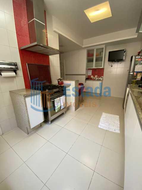 ddb1edfb-c5ba-4e25-a7e8-3232bf - Cobertura 4 quartos à venda Copacabana, Rio de Janeiro - R$ 2.850.000 - ESCO40011 - 25