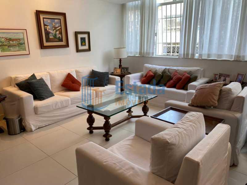 e0c62f4d-6f07-403f-993b-3355a3 - Cobertura 4 quartos à venda Copacabana, Rio de Janeiro - R$ 2.850.000 - ESCO40011 - 26