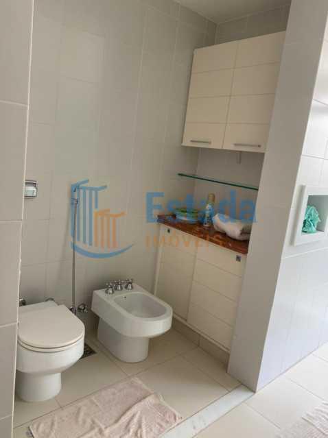 e901ad12-a535-47c8-ae51-5a0bdc - Cobertura 4 quartos à venda Copacabana, Rio de Janeiro - R$ 2.850.000 - ESCO40011 - 28