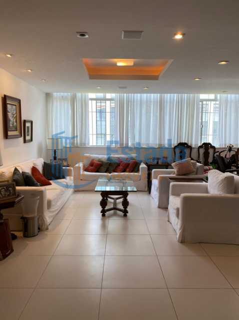 e04858ef-1ae5-45b9-9105-954adf - Cobertura 4 quartos à venda Copacabana, Rio de Janeiro - R$ 2.850.000 - ESCO40011 - 29