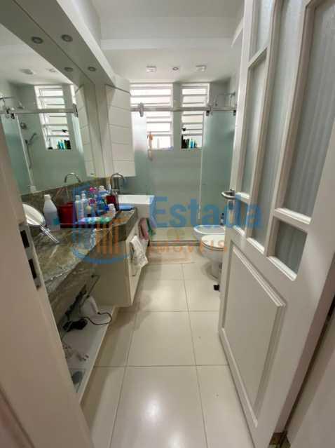 fea77c30-1731-4671-8efb-4c32ea - Cobertura 4 quartos à venda Copacabana, Rio de Janeiro - R$ 2.850.000 - ESCO40011 - 31