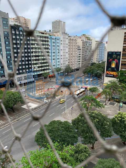 b17a2b4f-0ac8-426c-ad75-80ecd6 - Kitnet/Conjugado 37m² para venda e aluguel Copacabana, Rio de Janeiro - R$ 430.000 - ESKI00046 - 1