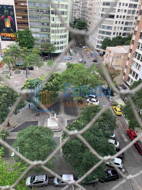 e37eac70-e457-45f1-8606-3cb1fa - Kitnet/Conjugado 37m² para venda e aluguel Copacabana, Rio de Janeiro - R$ 430.000 - ESKI00046 - 11