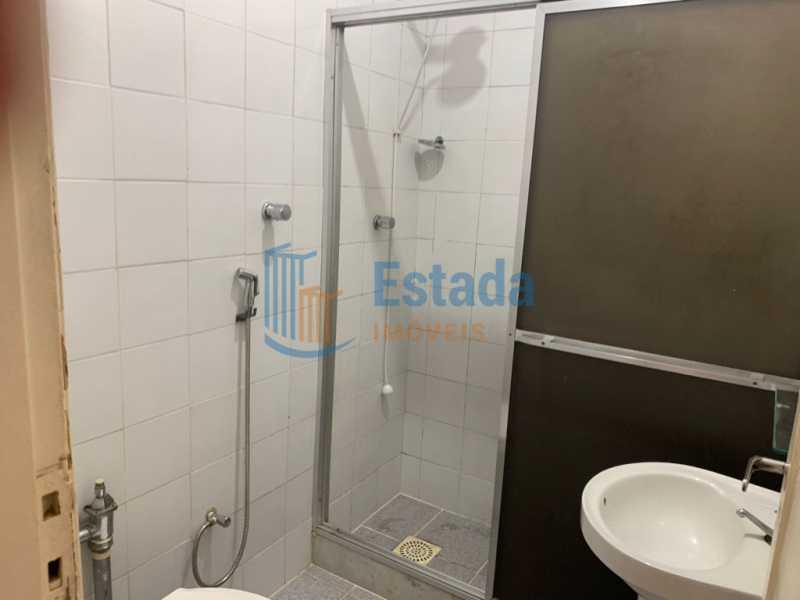 WhatsApp Image 2021-09-17 at 1 - Kitnet/Conjugado 37m² para venda e aluguel Copacabana, Rio de Janeiro - R$ 430.000 - ESKI00046 - 13
