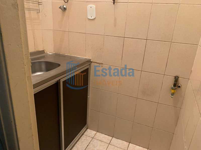 WhatsApp Image 2021-09-17 at 1 - Kitnet/Conjugado 37m² para venda e aluguel Copacabana, Rio de Janeiro - R$ 430.000 - ESKI00046 - 15