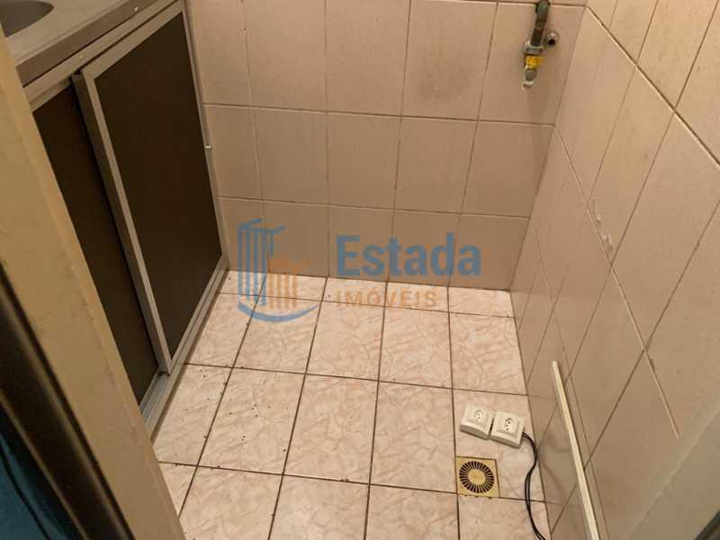 WhatsApp Image 2021-09-17 at 1 - Kitnet/Conjugado 37m² para venda e aluguel Copacabana, Rio de Janeiro - R$ 430.000 - ESKI00046 - 16