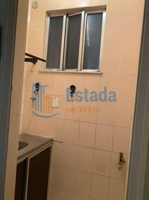 WhatsApp Image 2021-09-17 at 1 - Kitnet/Conjugado 37m² para venda e aluguel Copacabana, Rio de Janeiro - R$ 430.000 - ESKI00046 - 17