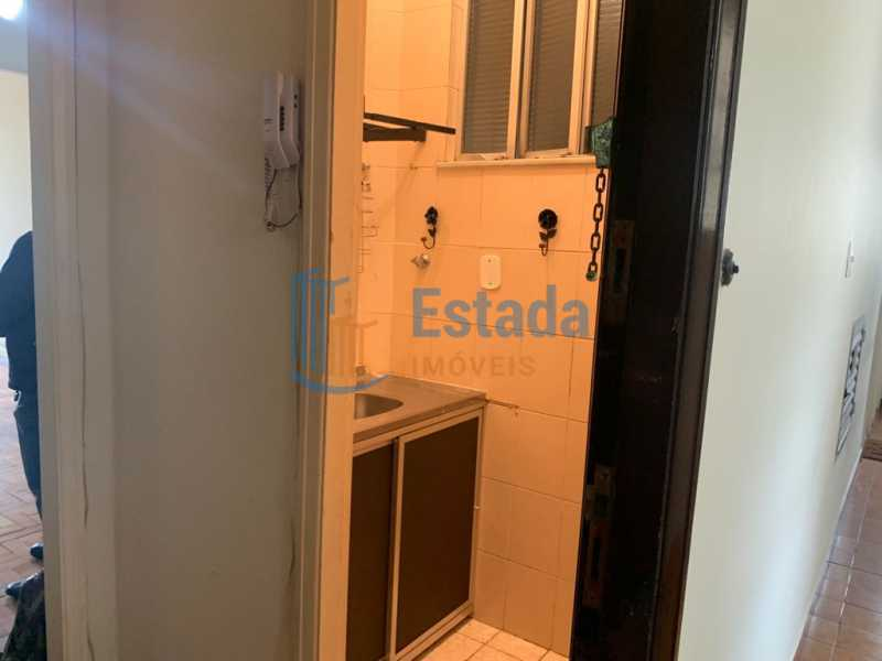 WhatsApp Image 2021-09-17 at 1 - Kitnet/Conjugado 37m² para venda e aluguel Copacabana, Rio de Janeiro - R$ 430.000 - ESKI00046 - 18