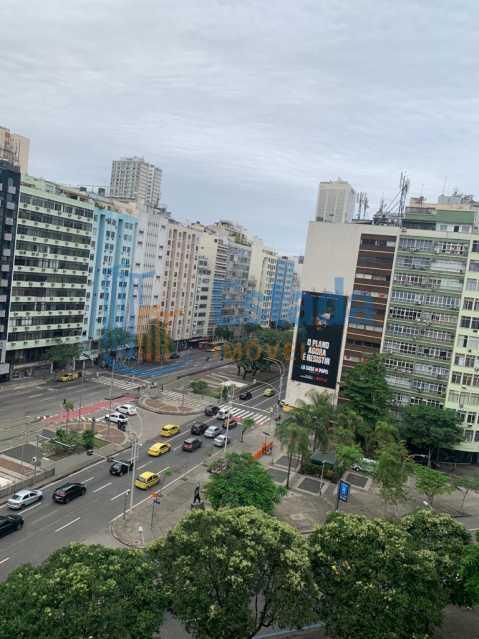WhatsApp Image 2021-09-17 at 1 - Kitnet/Conjugado 37m² para venda e aluguel Copacabana, Rio de Janeiro - R$ 430.000 - ESKI00046 - 19