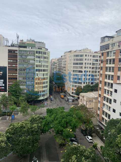 WhatsApp Image 2021-09-17 at 1 - Kitnet/Conjugado 37m² para venda e aluguel Copacabana, Rio de Janeiro - R$ 430.000 - ESKI00046 - 20