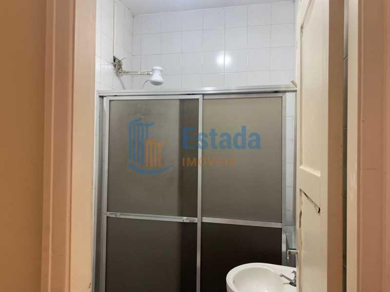WhatsApp Image 2021-09-17 at 1 - Kitnet/Conjugado 37m² para venda e aluguel Copacabana, Rio de Janeiro - R$ 430.000 - ESKI00046 - 12