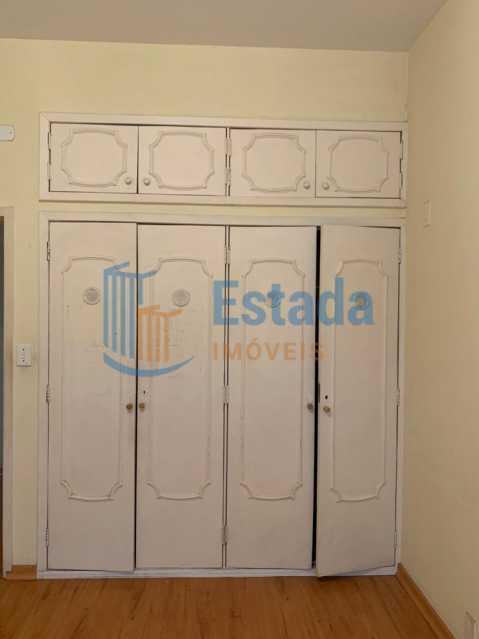 WhatsApp Image 2021-08-02 at 1 - Apartamento 2 quartos para venda e aluguel Flamengo, Rio de Janeiro - R$ 850.000 - ESAP20449 - 5