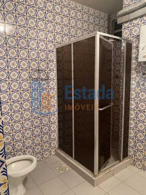 WhatsApp Image 2021-08-02 at 1 - Apartamento 2 quartos para venda e aluguel Flamengo, Rio de Janeiro - R$ 850.000 - ESAP20449 - 9