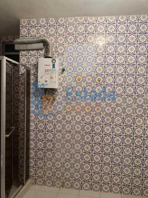 WhatsApp Image 2021-08-02 at 1 - Apartamento 2 quartos para venda e aluguel Flamengo, Rio de Janeiro - R$ 850.000 - ESAP20449 - 10