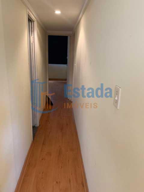 WhatsApp Image 2021-08-02 at 1 - Apartamento 2 quartos para venda e aluguel Flamengo, Rio de Janeiro - R$ 850.000 - ESAP20449 - 8