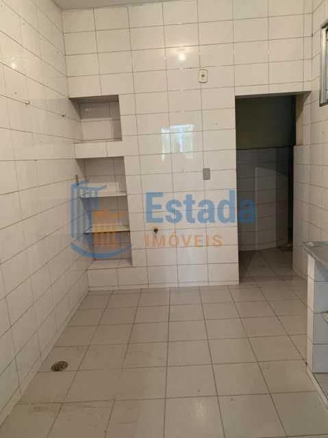 WhatsApp Image 2021-08-02 at 1 - Apartamento 2 quartos para venda e aluguel Flamengo, Rio de Janeiro - R$ 850.000 - ESAP20449 - 12